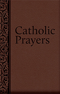 Catholic Prayers (UltraSoft)