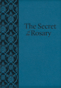 Secret of the Rosary (Deluxe)